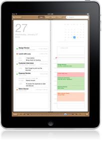 2010 Ending with iPad 2, Verizon 5 On The Horizon