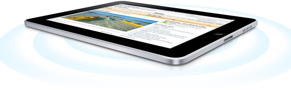 iPad 2 Rumors: Screen, Release Date, …