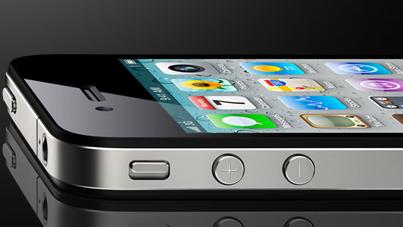 Apple Preparing for Mega Launches, Mac Store Nightmare Looms