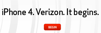 Verizon Braces for iPhone, Sprint Still Hoping