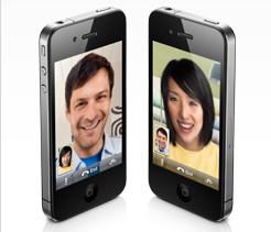 Verizon iPhone To Debut on Jan 11th?