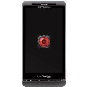 iPhone vs. Droid: Motorola Worried?