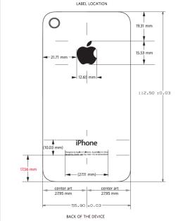 Verizon iPhone Gets Mixed Reactions