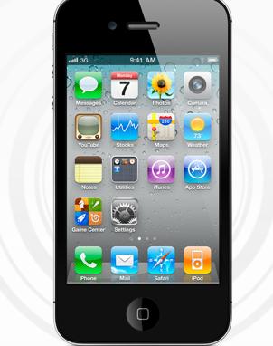 Verizon Sold 500K iPhones Already?