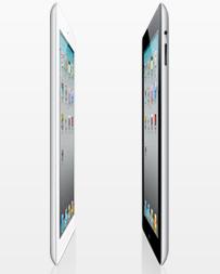 Apple Delays iPad Launch In Japan
