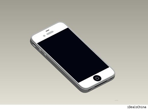 iOS 4.3 Jailbreak, iPhone 5 Design Images Out?