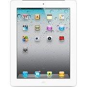 iPad 2: Where To Buy