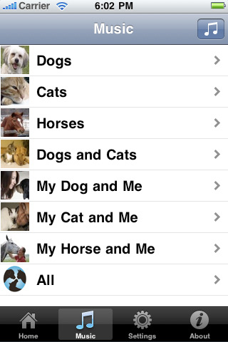 10 Killer iPhone Apps for Pet Owners