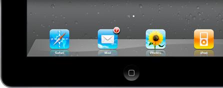 iOS 5 Coming In April?
