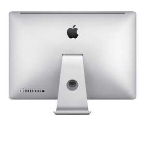New iMacs Announced, No iPhone 5 In July?