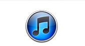 WWDC: iCloud Coming, No iPhone 5