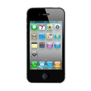 What Would You Do For An iPhone or iPad?