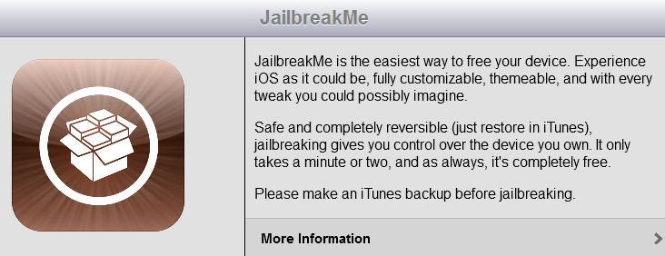 iPhone PDF Security Threat Revealed