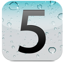 iOS 5's Privacy Change, LTE 4G iPhone Coming?