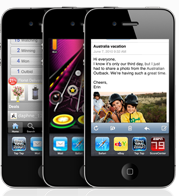 Apple's iPhone 5 Event: What To Expect