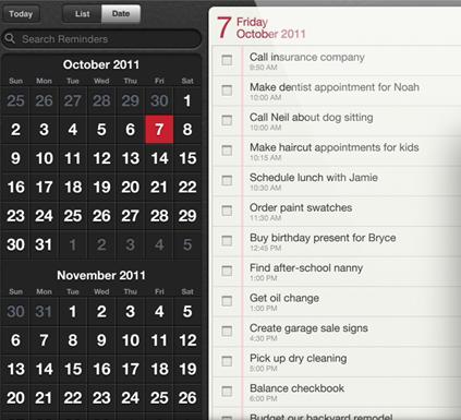 iOS 5 Errors, Tethered Jailbreak Released