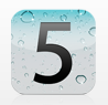 Apple iPhone 5 Event Coverage