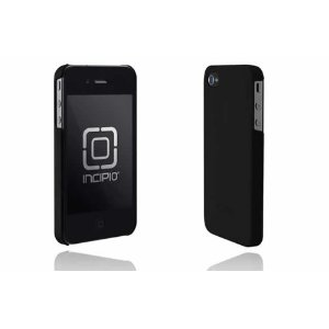 5 Affordable iPhone 4S Cases