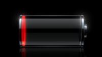 iOS 5.0.1 Upgrade Fails?