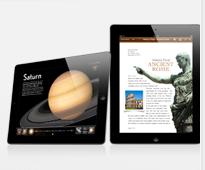 iOS 5.1 Beta: iPad 3, iPhone 5, Apple TV Coming?