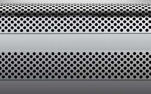 Mac Pro Slowing Down, 15 Inch MacBook Air Coming?