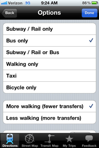 Exit Strategy Nyc Subway Map.7 Awesome Ny Subway Apps For Iphone