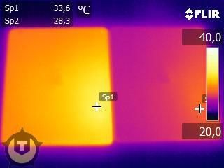 The New iPad Has Overheating Issue?
