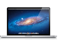 Over 3m iPads Sold in 3 Days, New MacBook Coming