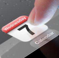 iPad 3 Rumors: Things We Know
