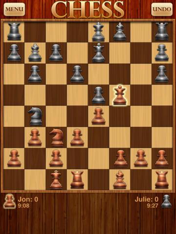 chess premium app