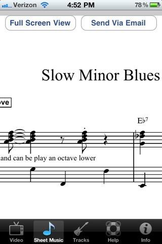 Learn Piano on iPhone & iPad: 5 Piano Apps