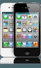iOS: 31% Share of U.S Market