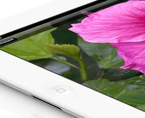 iPad Mini in August, iPhone 5 in September. 13 Inch iPad Next?