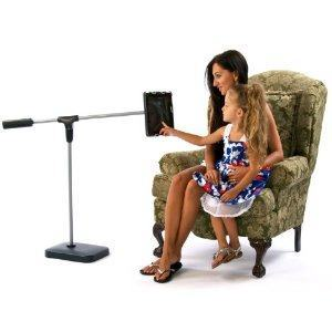 5 Awesome iPad Sofa Stands