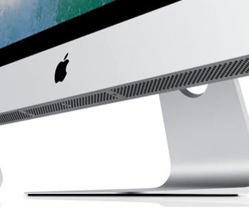 iPad Mini, Retina iMacs Coming?