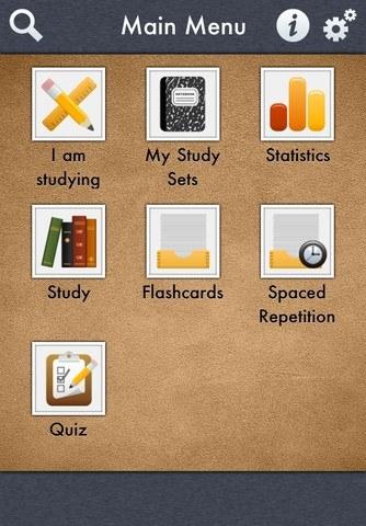 5 Helpful iPhone Apps for TOEFL