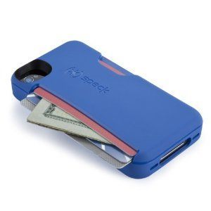 cheap for discount 0cf9e e3e21 6 Cool Credit Card Cases for iPhone -