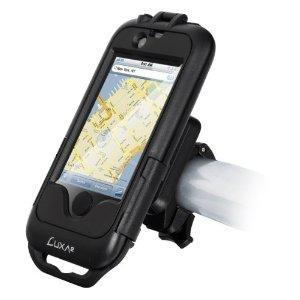 reputable site 3bfd5 6ce26 7 Cool Bike / Bicycle Mounts for iPhone 4S -