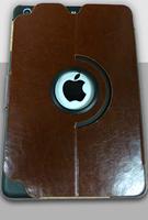 Duo Gamer iPad Controller, iGear Mini iPad Case