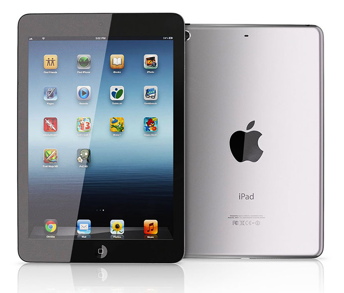 iPad Mini Design, ReadyCase iPhone Case w/ Multi-Tool