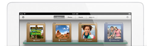 iPad Mini Rumors Summary, Unauthorized Lightning Cables On the Way?