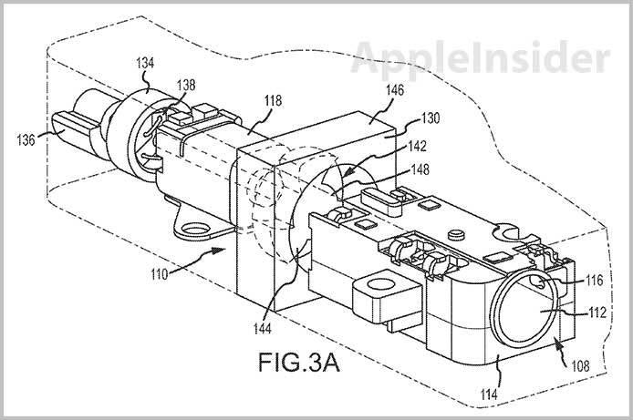Future iOS Devices to Have Fans? Spark Digital Microphone for iOS Debuts