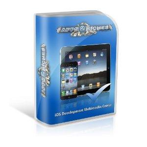8 Quality iOS App Development Courses -