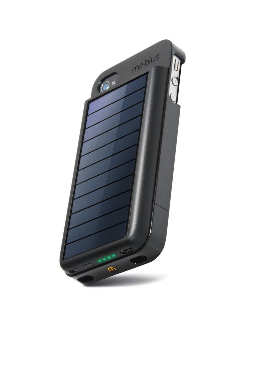 hot sale online 99df7 3fd20 3 Cool Solar iPhone Cases -
