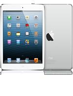 iPad 5 Rumors, Snappgrip Camera Controls for iPhone