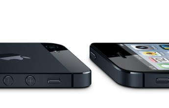 iPhone 5S Rumors, R2-D2 iPhone Dock
