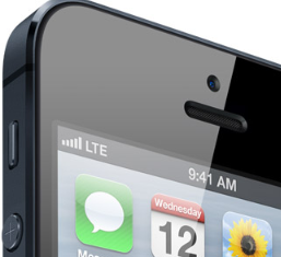 T-Mobile To Carry iPhone, TurtleJacket PentaEye for iPhotographers