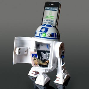 7 Awesome iPhone Accessories for Star Wars Fans -