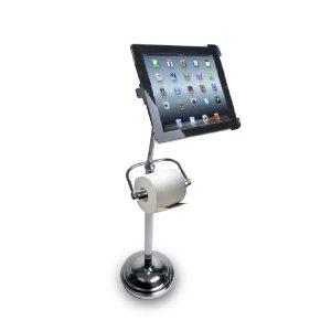 7 Strange iPhone / iPad Accessories