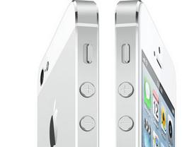 iPhone 5S Rumors, iPhone 6 Concept [Video]